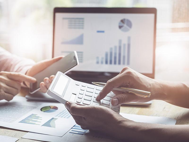 audit services - Audit et paiement du fret mondial