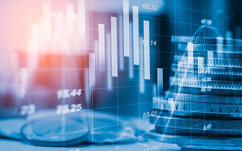 auditing freight - Soumission de factures, automatisation