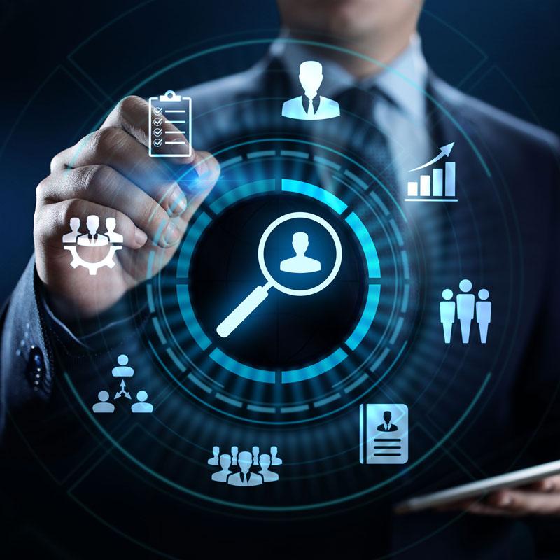 complete solution - Audit et paiement du fret mondial