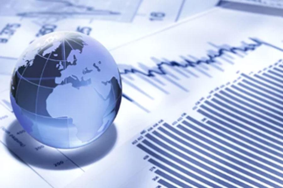business flexibility - Rapports d'intelligence d'affaires